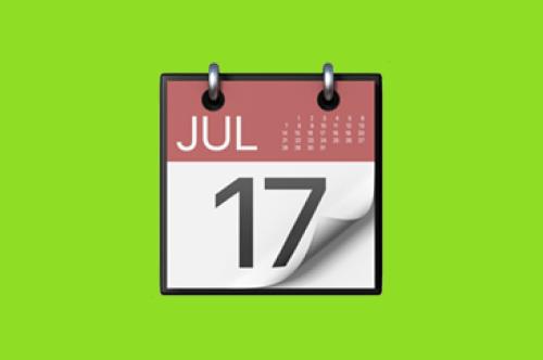 Журнал Экостандарт: Внеплановая специальная оценка условий труда – сроки и этапы проведения